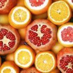 Vital & Mineralstoffe von yoyosan