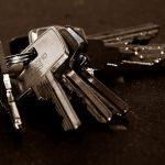Was sind einige der Gefahren, mit denen ein professioneller Schlüsseldienst zu tun hat?