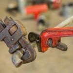 Hilfreiche Anleitungen zur effizienten Erledigung von Rohrleitungsaufgaben