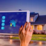 Welche Smart Home Heizungssteuerung?